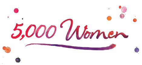 5000_women_text onlyRGB