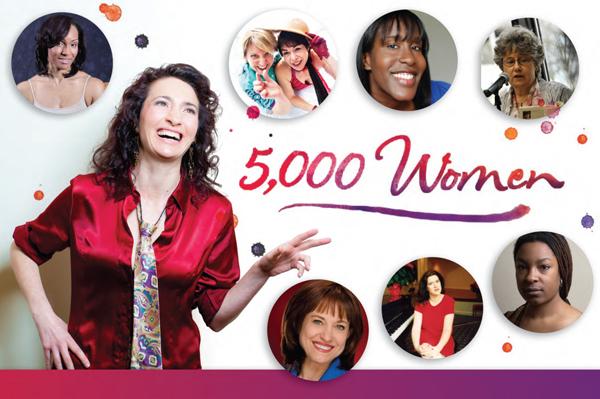 5000women_web
